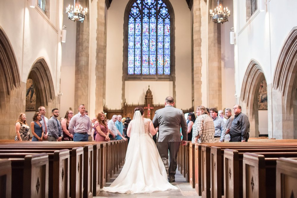 Michelle_Joy_Photography_Oakhurst_Country_Club_Wedding_17.jpg