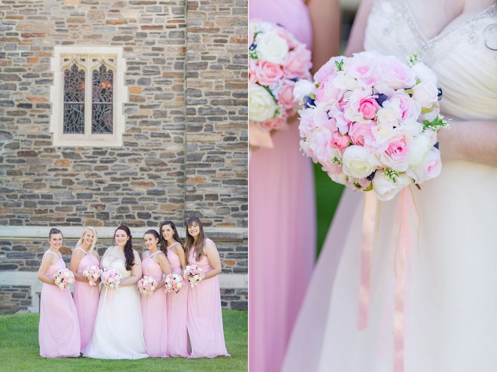 Michelle_Joy_Photography_Oakhurst_Country_Club_Wedding_24.jpg