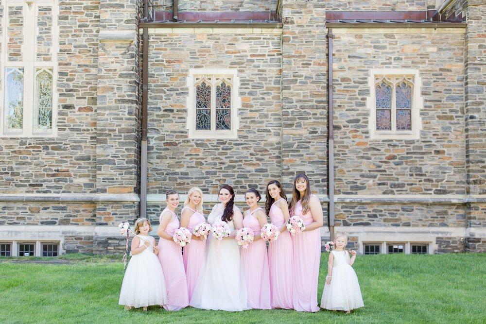 Michelle_Joy_Photography_Oakhurst_Country_Club_Wedding_23.jpg