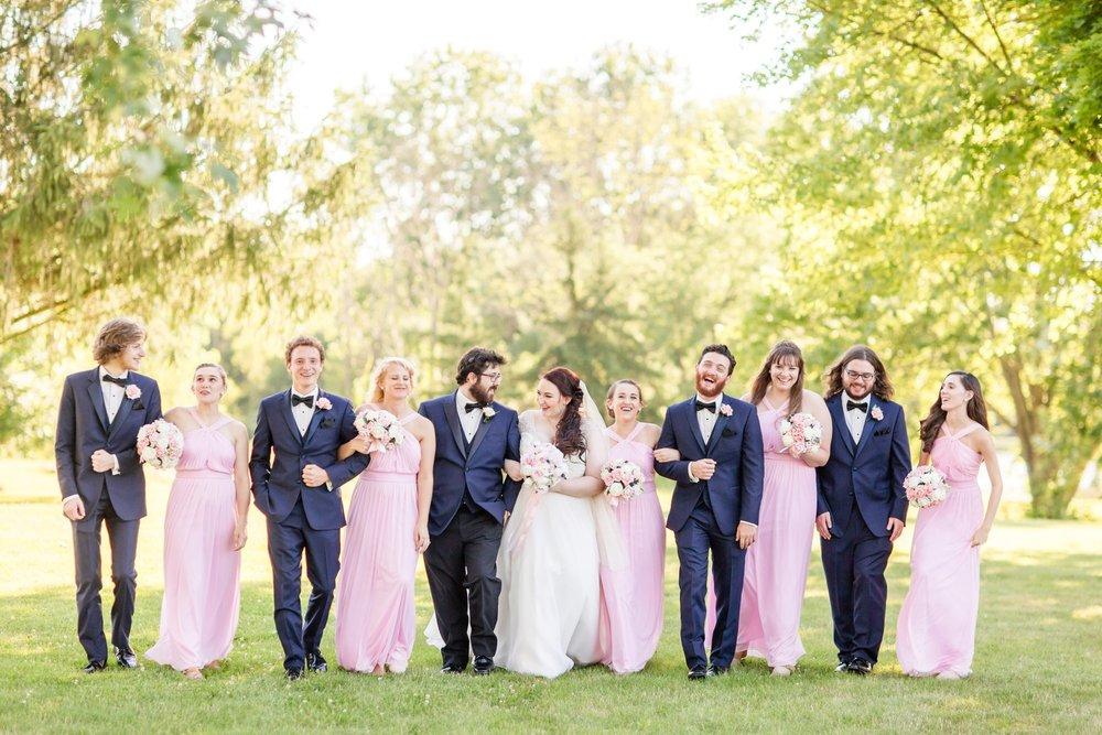 Michelle_Joy_Photography_Oakhurst_Country_Club_Wedding_26.jpg