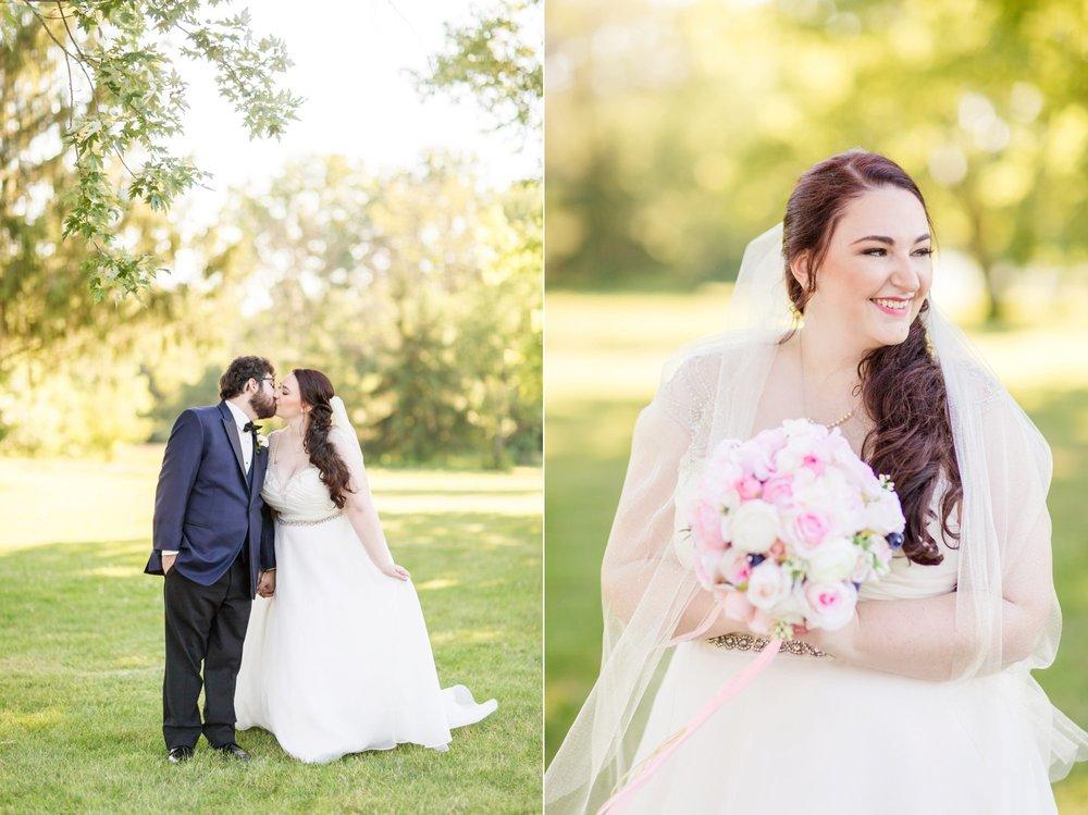 Michelle_Joy_Photography_Oakhurst_Country_Club_Wedding_28.jpg