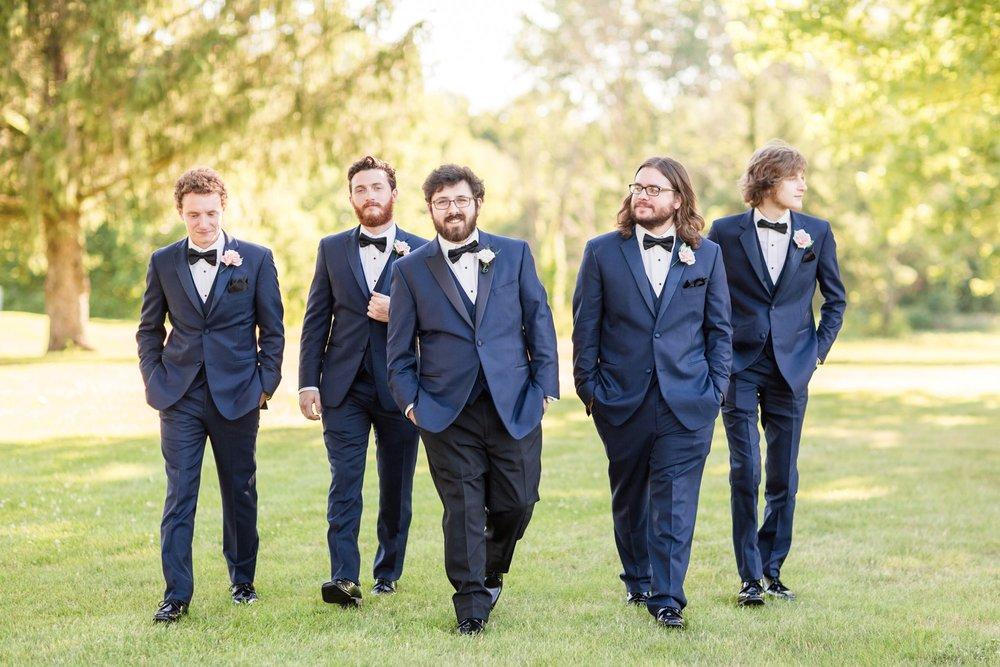 Michelle_Joy_Photography_Oakhurst_Country_Club_Wedding_29.jpg