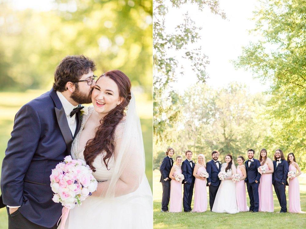 Michelle_Joy_Photography_Oakhurst_Country_Club_Wedding_31.jpg