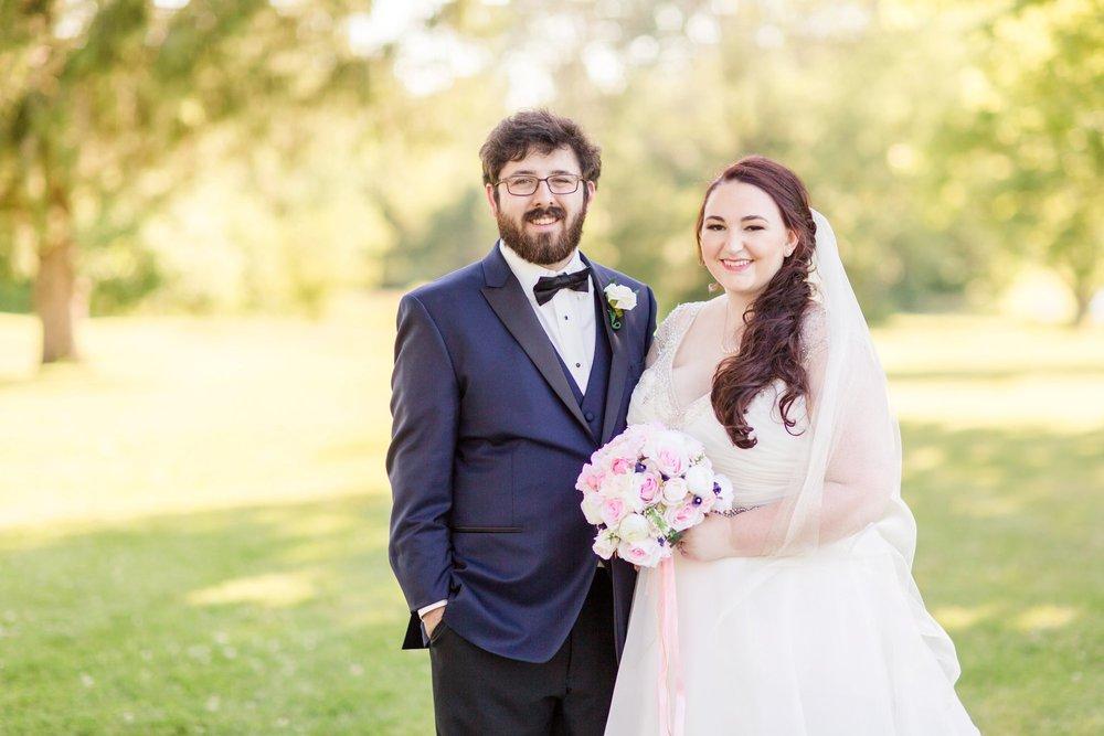 Michelle_Joy_Photography_Oakhurst_Country_Club_Wedding_32.jpg
