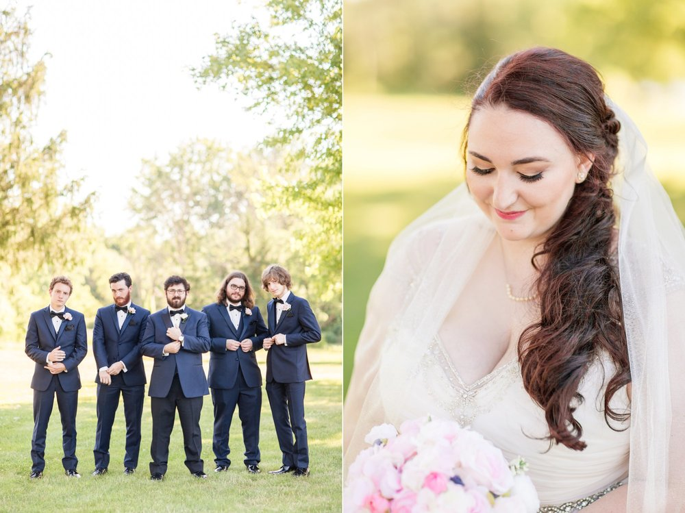 Michelle_Joy_Photography_Oakhurst_Country_Club_Wedding_33.jpg