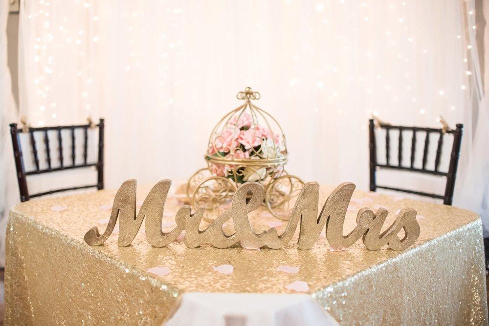 Michelle_Joy_Photography_Oakhurst_Country_Club_Wedding_35.jpg