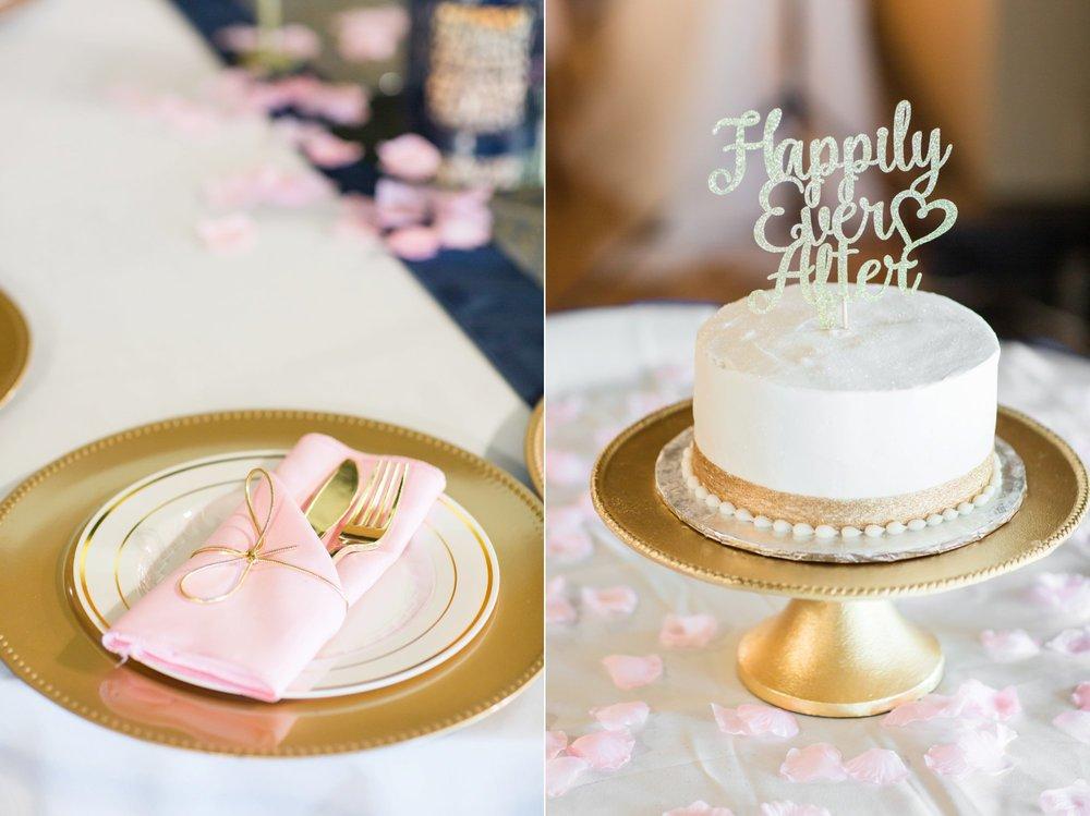 Michelle_Joy_Photography_Oakhurst_Country_Club_Wedding_37.jpg