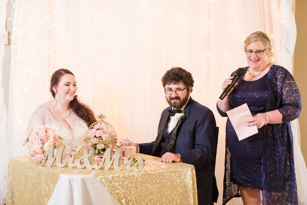 Michelle_Joy_Photography_Oakhurst_Country_Club_Wedding_38.jpg