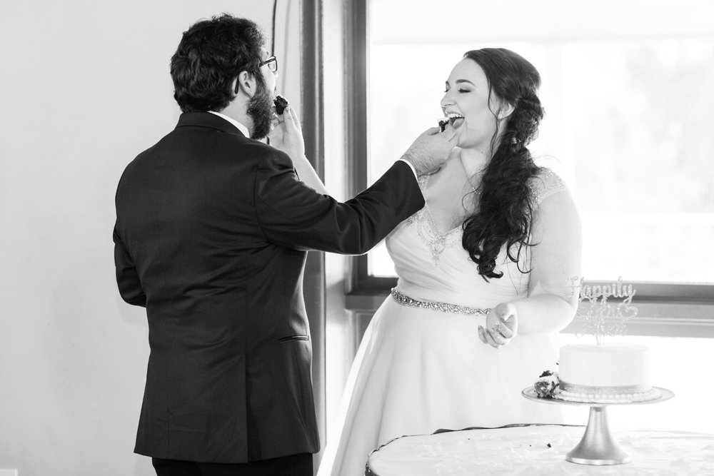 Michelle_Joy_Photography_Oakhurst_Country_Club_Wedding_42.jpg