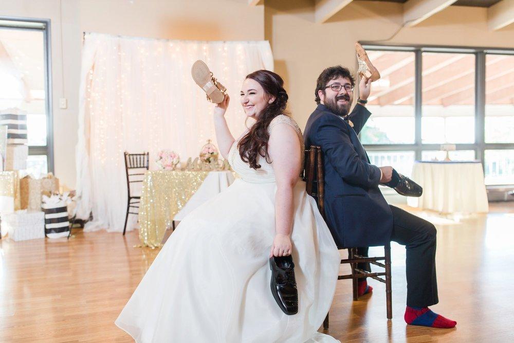 Michelle_Joy_Photography_Oakhurst_Country_Club_Wedding_43.jpg