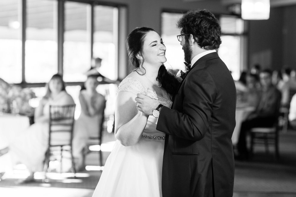 Michelle_Joy_Photography_Oakhurst_Country_Club_Wedding_44.jpg