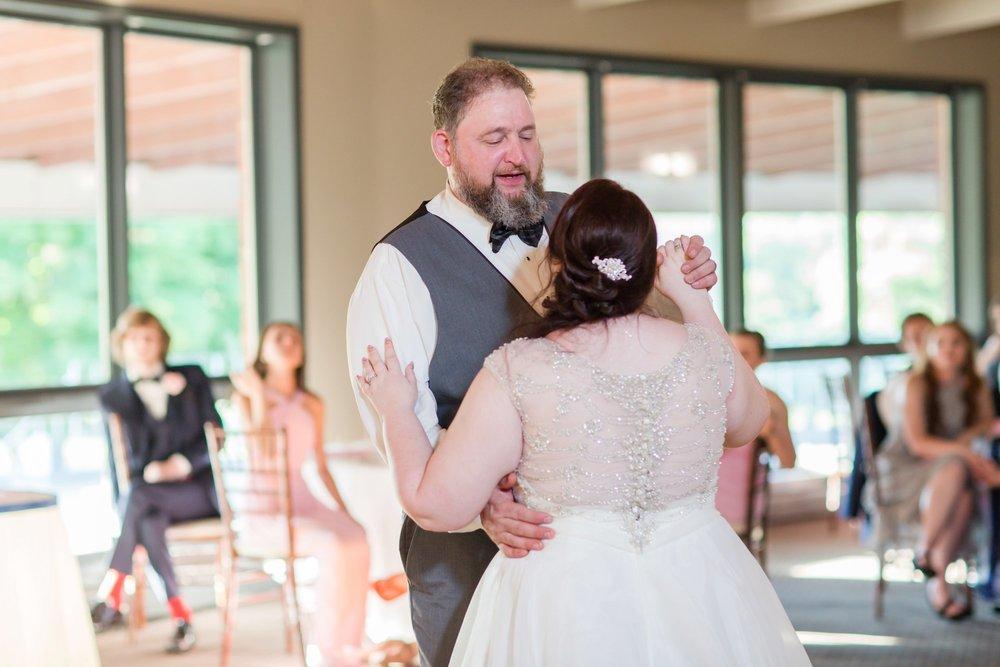 Michelle_Joy_Photography_Oakhurst_Country_Club_Wedding_45.jpg
