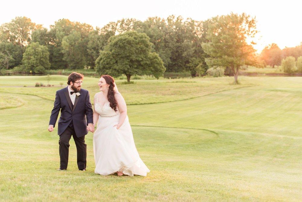 Michelle_Joy_Photography_Oakhurst_Country_Club_Wedding_46.jpg