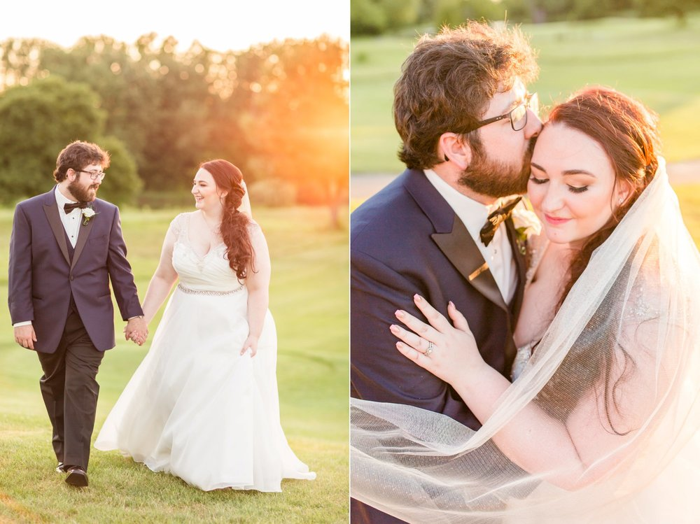 Michelle_Joy_Photography_Oakhurst_Country_Club_Wedding_48.jpg