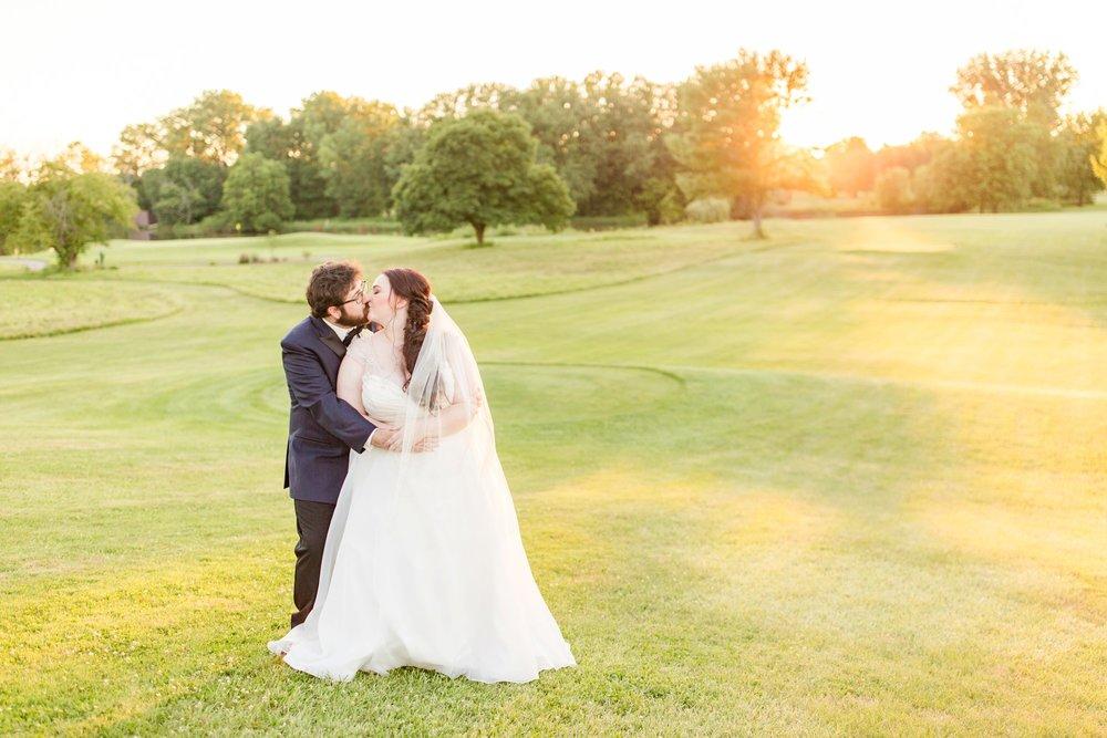 Michelle_Joy_Photography_Oakhurst_Country_Club_Wedding_51.jpg
