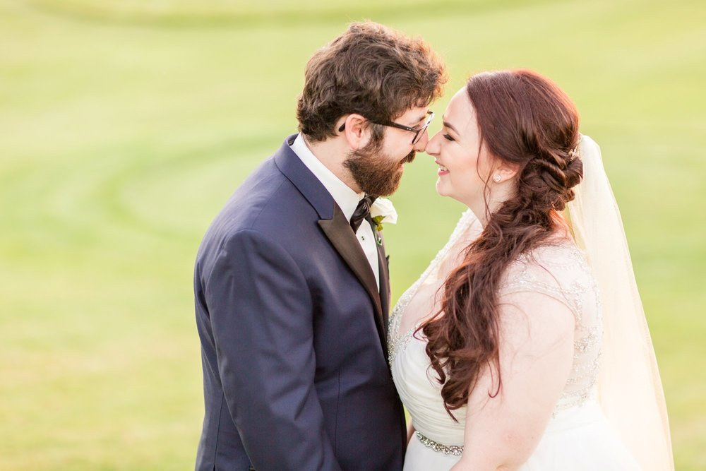 Michelle_Joy_Photography_Oakhurst_Country_Club_Wedding_54.jpg