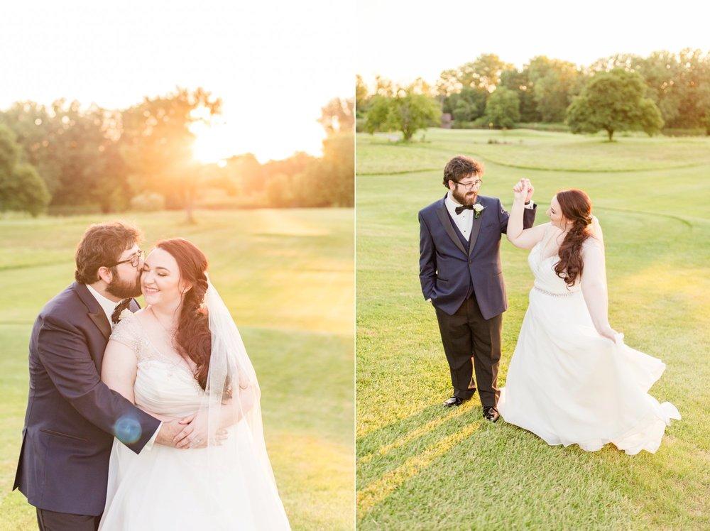 Michelle_Joy_Photography_Oakhurst_Country_Club_Wedding_55.jpg