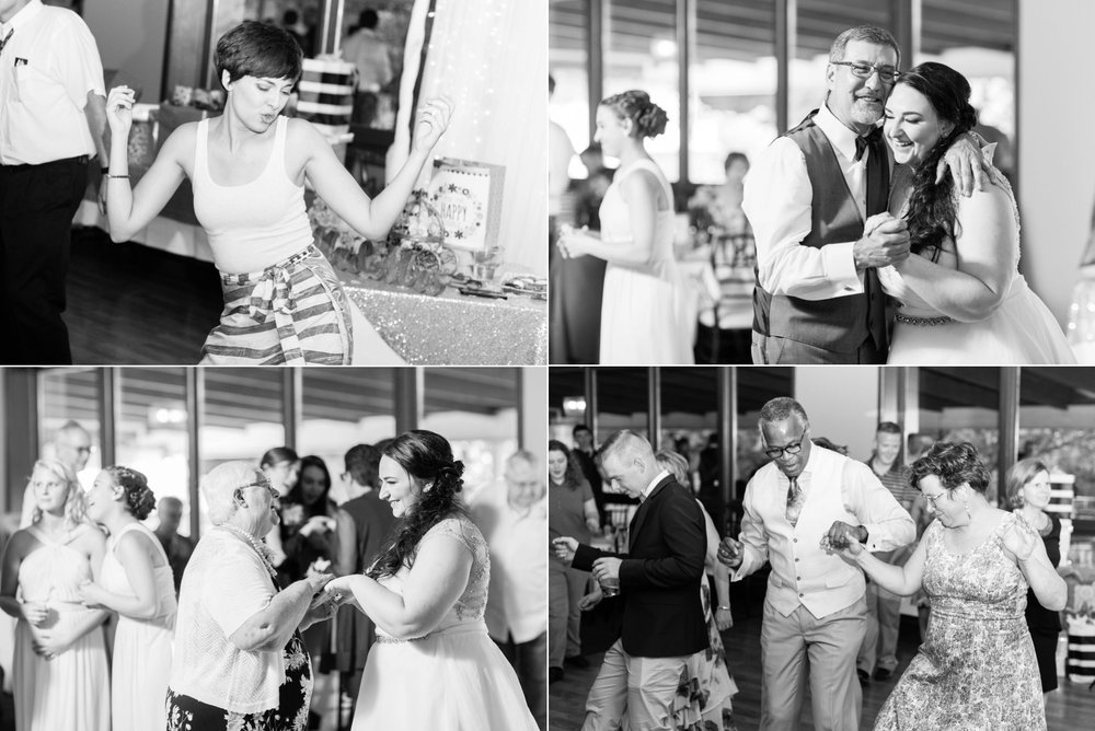 Michelle_Joy_Photography_Oakhurst_Country_Club_Wedding_56.jpg