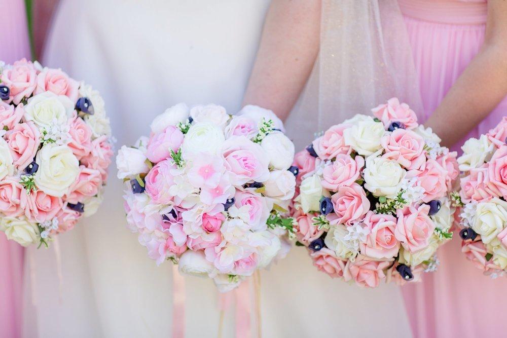 Michelle_Joy_Photography_Oakhurst_Country_Club_Wedding_58.jpg