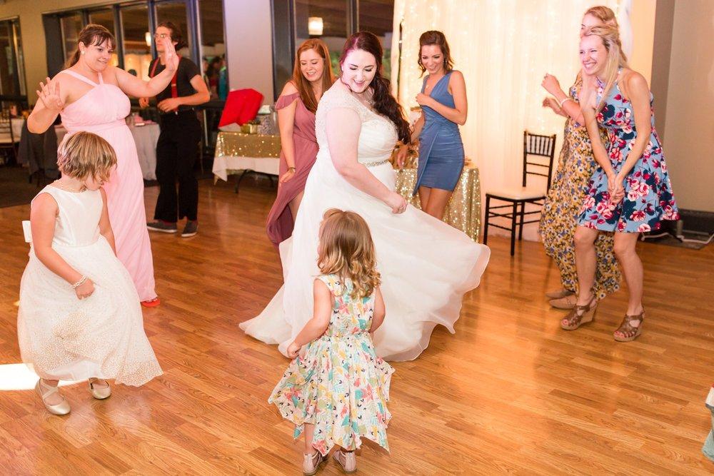 Michelle_Joy_Photography_Oakhurst_Country_Club_Wedding_57.jpg