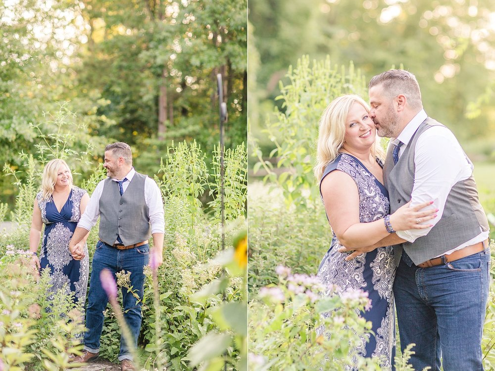 Michelle_Joy_Photography_Powell_Engagement_2.jpg