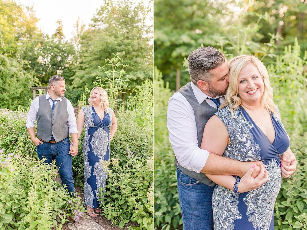 Michelle_Joy_Photography_Powell_Engagement_5.jpg