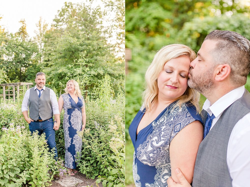 Michelle_Joy_Photography_Powell_Engagement_7.jpg