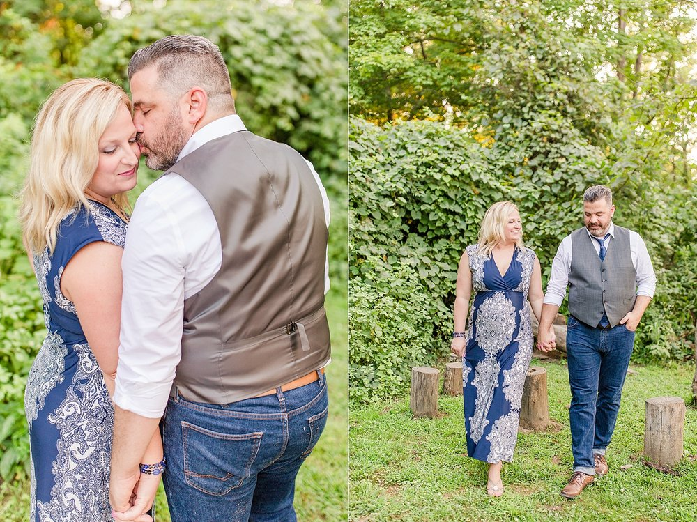 Michelle_Joy_Photography_Powell_Engagement_9.jpg