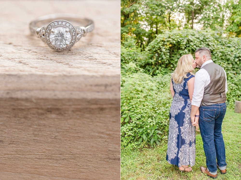 Michelle_Joy_Photography_Powell_Engagement_12.jpg