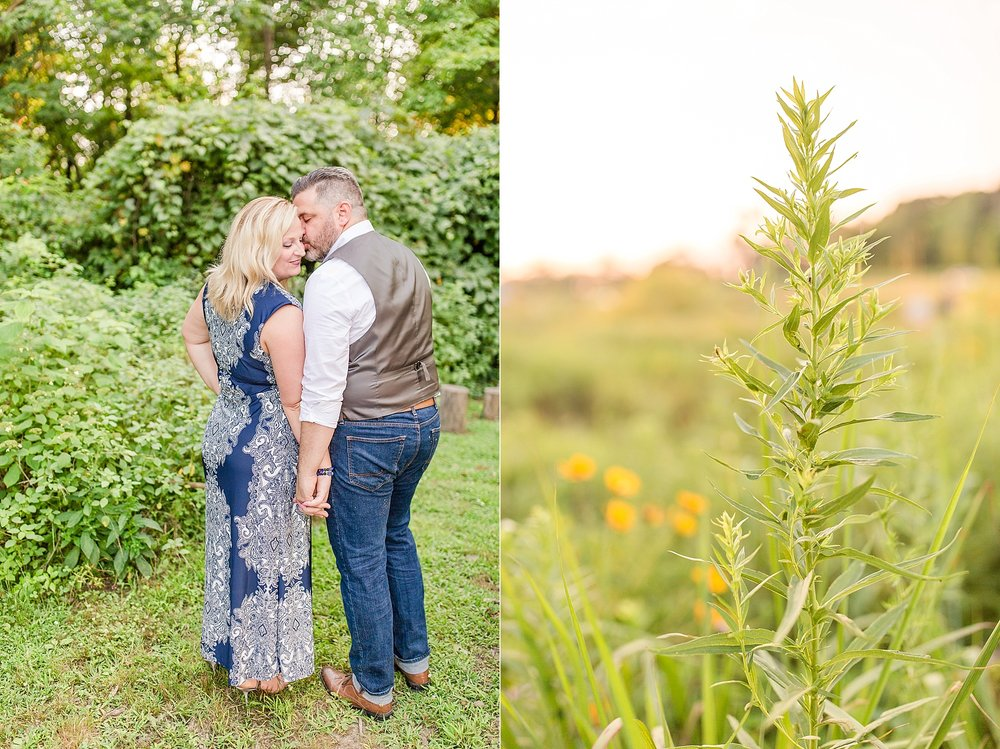 Michelle_Joy_Photography_Powell_Engagement_16.jpg