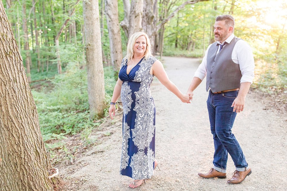 Michelle_Joy_Photography_Powell_Engagement_17.jpg