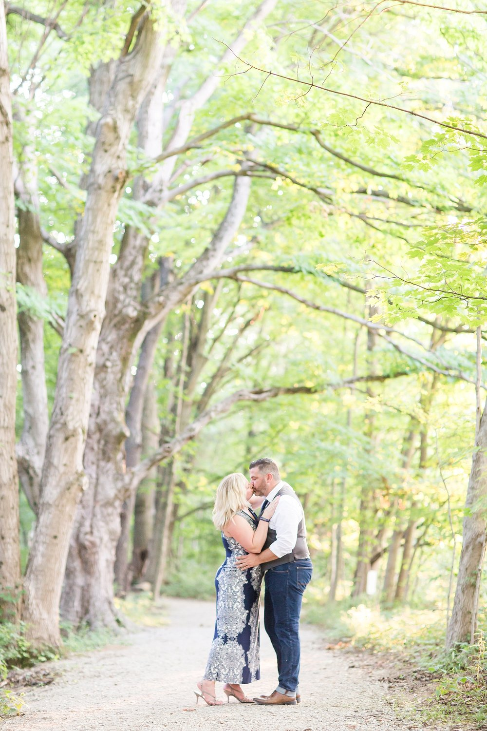 Michelle_Joy_Photography_Powell_Engagement_18.jpg