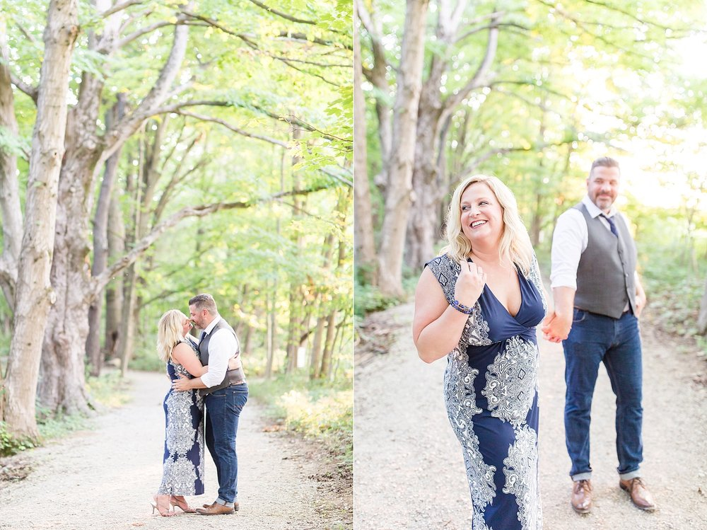 Michelle_Joy_Photography_Powell_Engagement_19.jpg