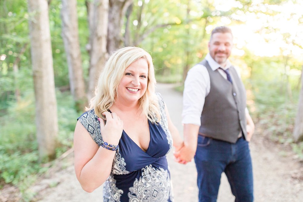 Michelle_Joy_Photography_Powell_Engagement_20.jpg