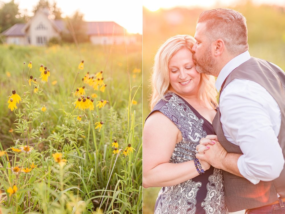 Michelle_Joy_Photography_Powell_Engagement_23.jpg