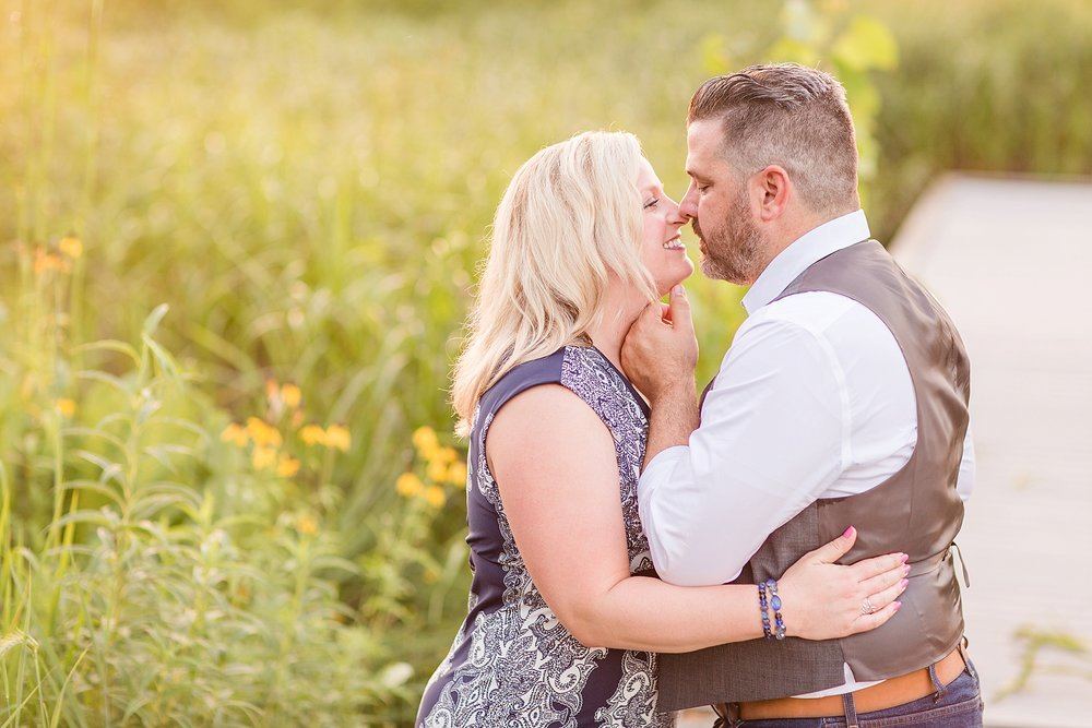 Michelle_Joy_Photography_Powell_Engagement_27.jpg