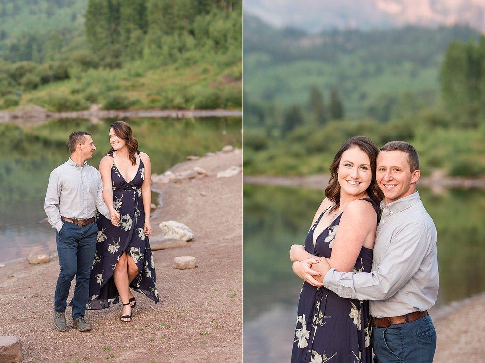 Michelle_Joy_Photography_Destination_Colorado_Engagement_Maroon_Bells_2.jpg