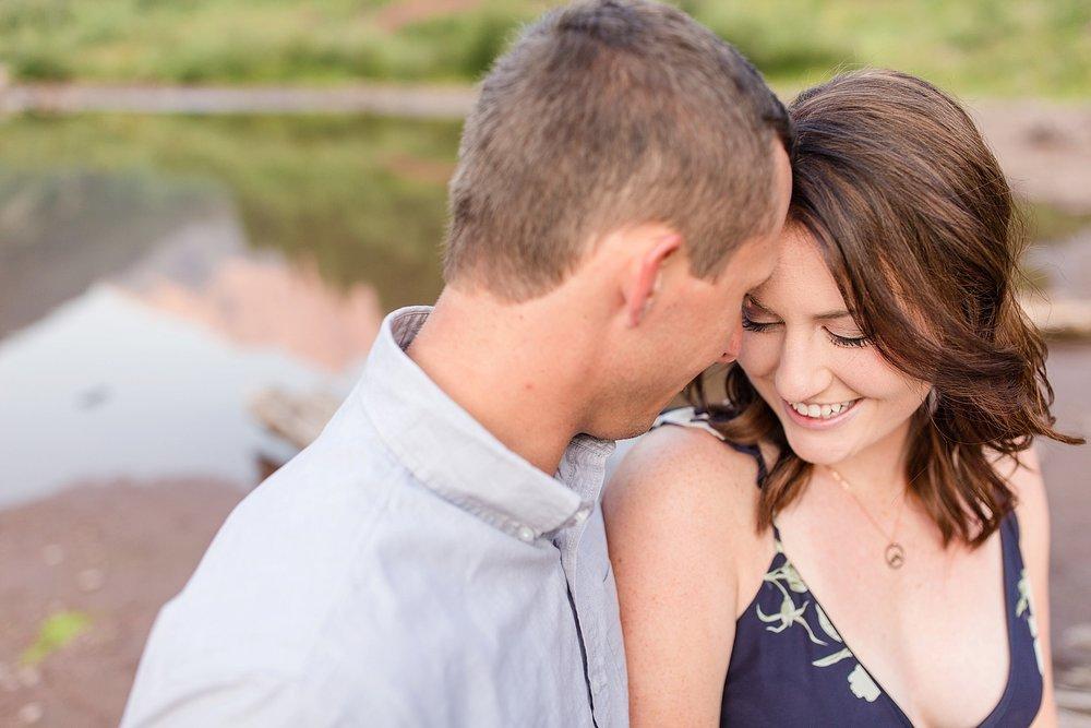 Michelle_Joy_Photography_Destination_Colorado_Engagement_Maroon_Bells_5.jpg