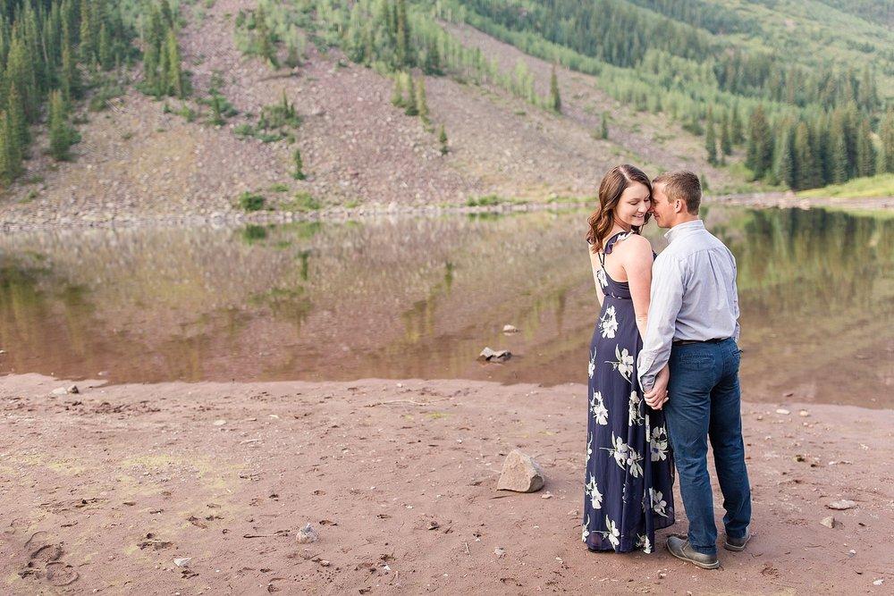 Michelle_Joy_Photography_Destination_Colorado_Engagement_Maroon_Bells_10.jpg