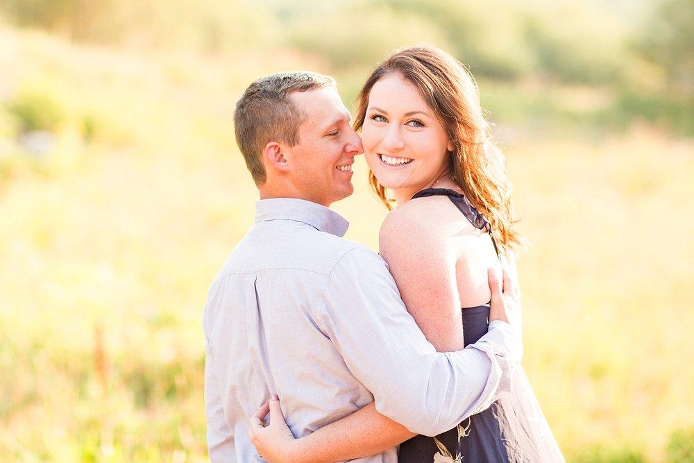 Michelle_Joy_Photography_Destination_Colorado_Engagement_Maroon_Bells_16.jpg