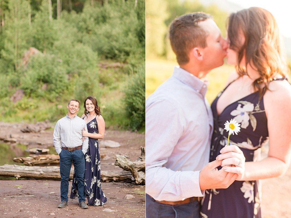 Michelle_Joy_Photography_Destination_Colorado_Engagement_Maroon_Bells_15.jpg