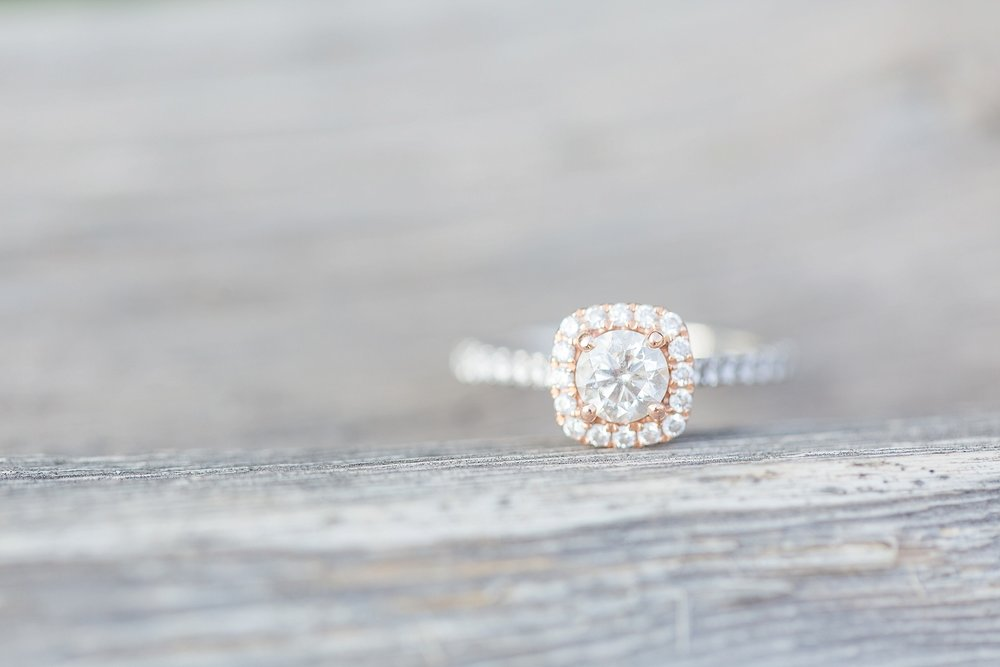 Michelle_Joy_Photography_Destination_Colorado_Engagement_Maroon_Bells_18.jpg