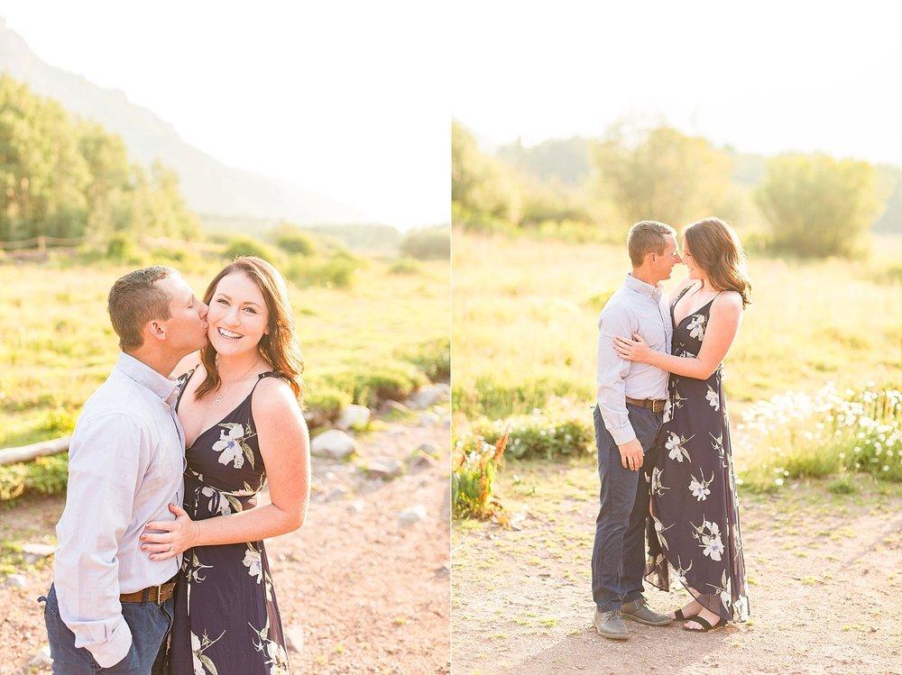 Michelle_Joy_Photography_Destination_Colorado_Engagement_Maroon_Bells_17.jpg