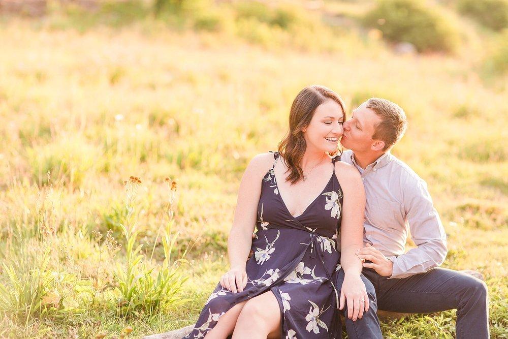Michelle_Joy_Photography_Destination_Colorado_Engagement_Maroon_Bells_19.jpg