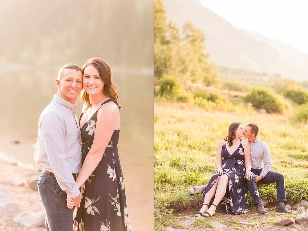 Michelle_Joy_Photography_Destination_Colorado_Engagement_Maroon_Bells_20.jpg