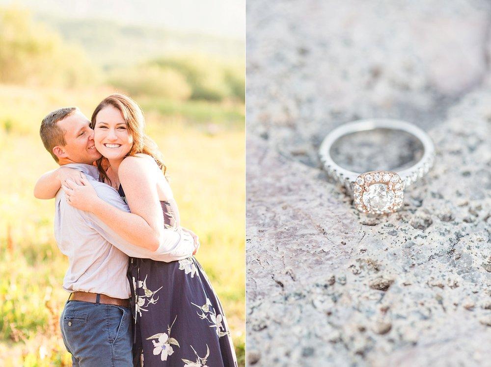 Michelle_Joy_Photography_Destination_Colorado_Engagement_Maroon_Bells_22.jpg