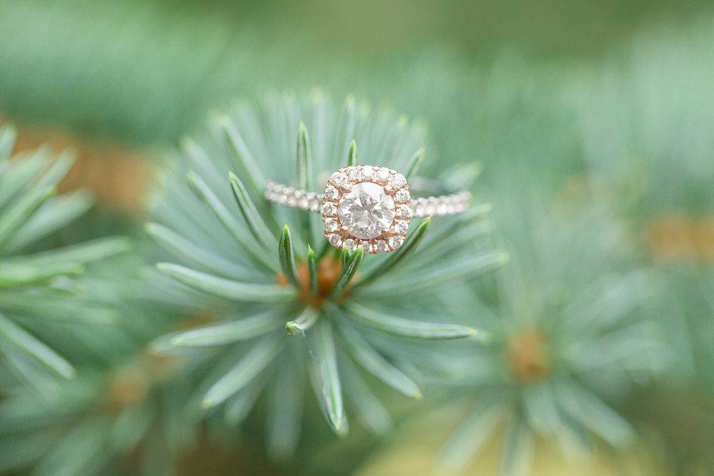 Michelle_Joy_Photography_Destination_Colorado_Engagement_Maroon_Bells_23.jpg