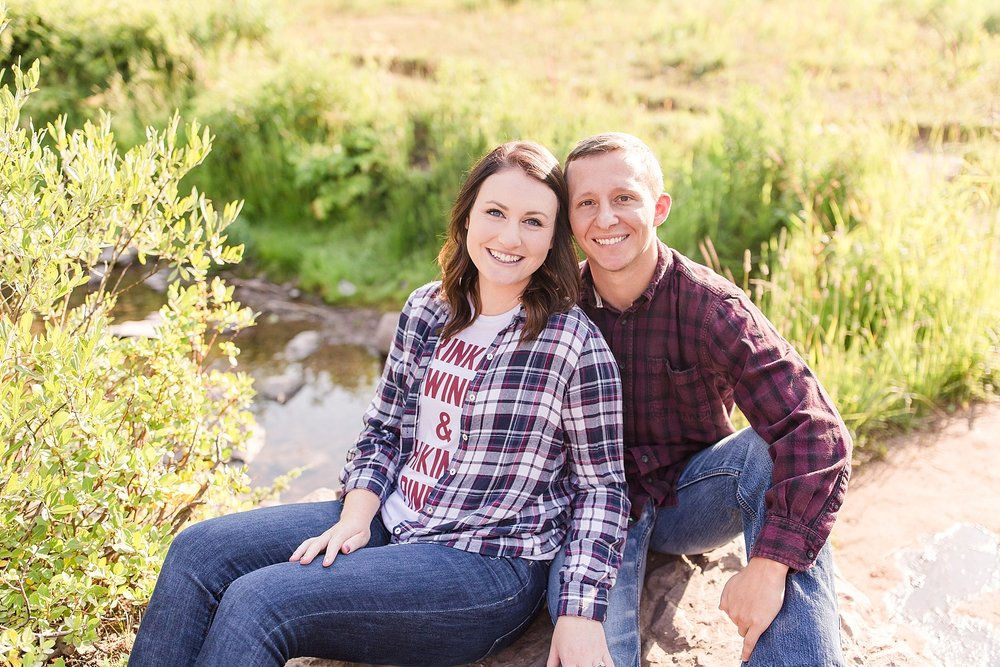 Michelle_Joy_Photography_Destination_Colorado_Engagement_Maroon_Bells_27.jpg