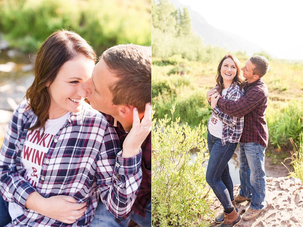 Michelle_Joy_Photography_Destination_Colorado_Engagement_Maroon_Bells_28.jpg