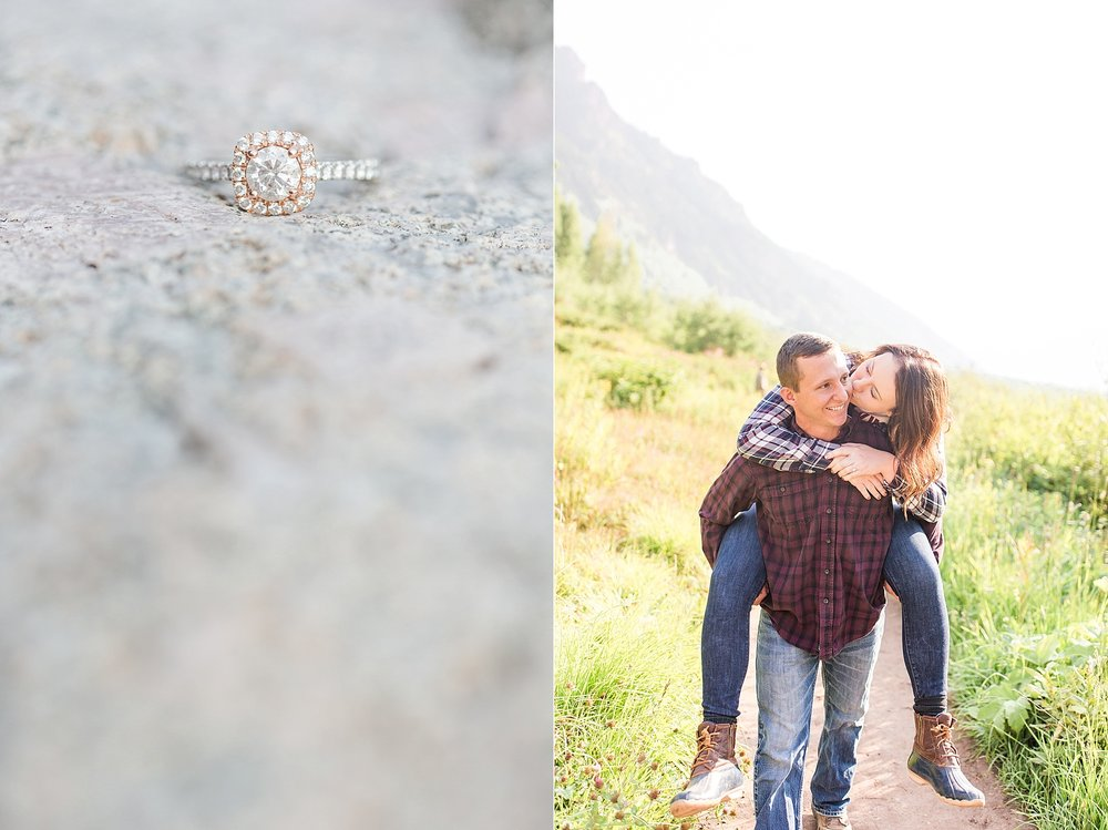 Michelle_Joy_Photography_Destination_Colorado_Engagement_Maroon_Bells_30.jpg